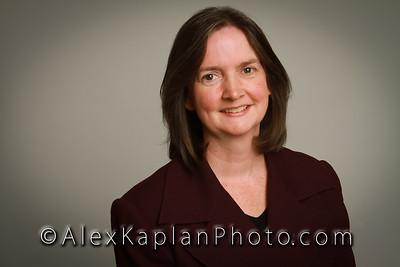 AlexKaplanPhoto-15-8346