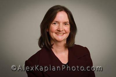 AlexKaplanPhoto-5-8336
