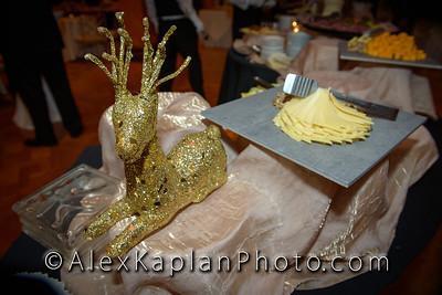 AlexKaplanPhoto-2-7482