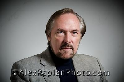AlexKaplanPhoto-76-8970
