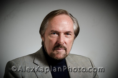 AlexKaplanPhoto-80-8974