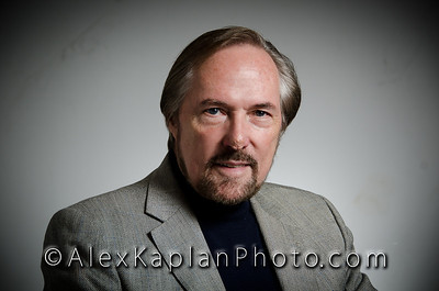 AlexKaplanPhoto-84-8978