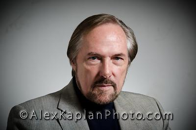 AlexKaplanPhoto-75-8969