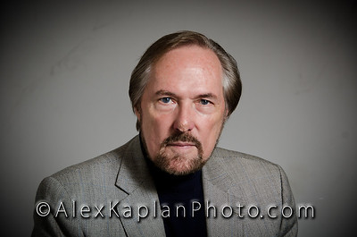 AlexKaplanPhoto-69-8963