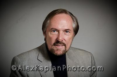 AlexKaplanPhoto-70-8964