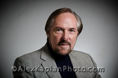 AlexKaplanPhoto-83-8977