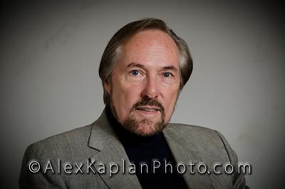 AlexKaplanPhoto-67-8961