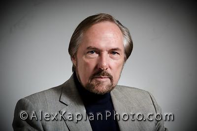 AlexKaplanPhoto-77-8971