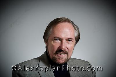 AlexKaplanPhoto-74-8968