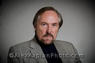AlexKaplanPhoto-65-8959