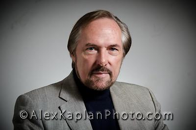 AlexKaplanPhoto-78-8972