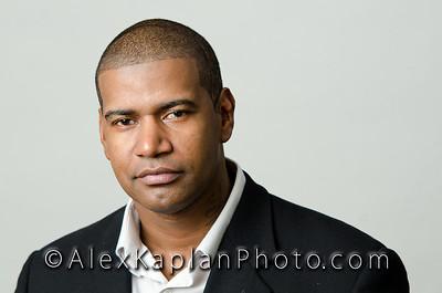 AlexKaplanPhoto-7-9931