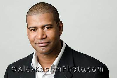 AlexKaplanPhoto-11-9935
