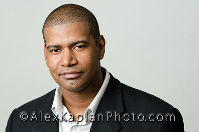 AlexKaplanPhoto-10-9934