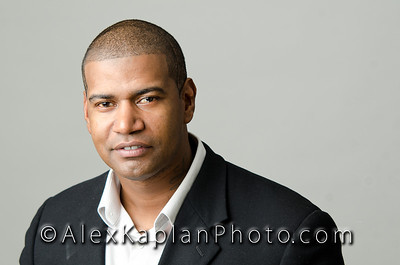 AlexKaplanPhoto-29-9958