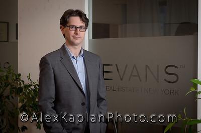 AlexKaplanPhoto-30-9585