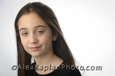 AlexKaplanPhoto-21-8817