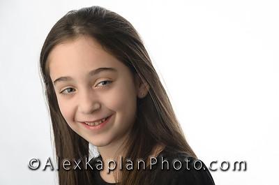 AlexKaplanPhoto-18-8814