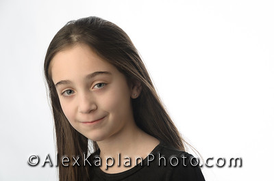 AlexKaplanPhoto-27-8824