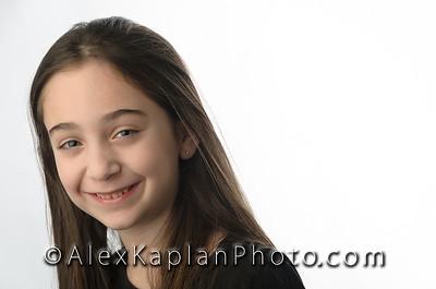 AlexKaplanPhoto-16-8812