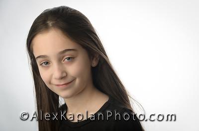 AlexKaplanPhoto-20-8816
