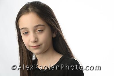 AlexKaplanPhoto-29-8826