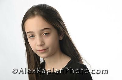 AlexKaplanPhoto-25-8822
