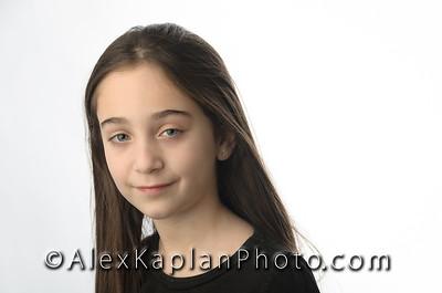 AlexKaplanPhoto-22-8818