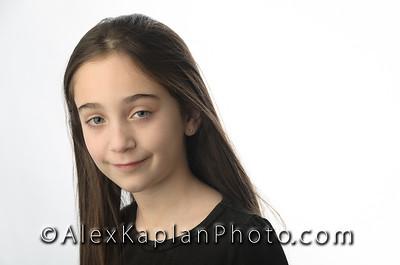 AlexKaplanPhoto-23-8819