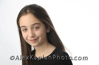 AlexKaplanPhoto-24-8821