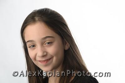 AlexKaplanPhoto-17-8813