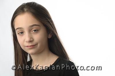 AlexKaplanPhoto-30-8827
