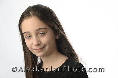 AlexKaplanPhoto-28-8825