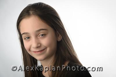 AlexKaplanPhoto-19-8815