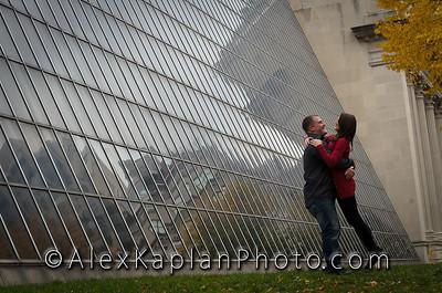 AlexKaplanPhoto-18-1083