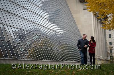 AlexKaplanPhoto-7-1072