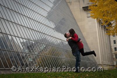 AlexKaplanPhoto-17-1082