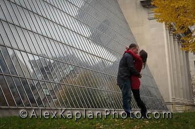 AlexKaplanPhoto-11-1076