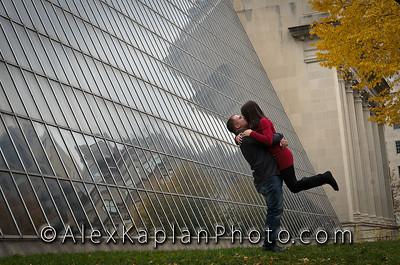 AlexKaplanPhoto-16-1081