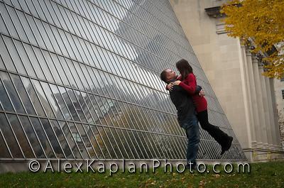 AlexKaplanPhoto-15-1080