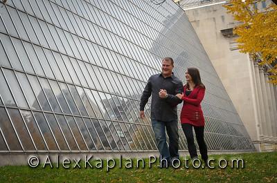 AlexKaplanPhoto-21-1086