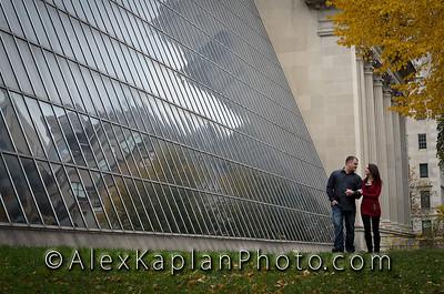 AlexKaplanPhoto-5-1070