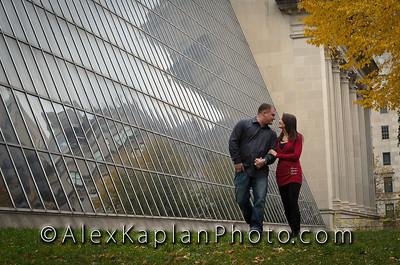 AlexKaplanPhoto-9-1074