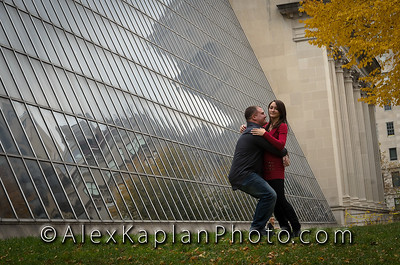 AlexKaplanPhoto-13-1078