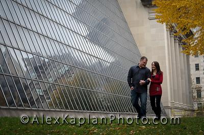 AlexKaplanPhoto-8-1073