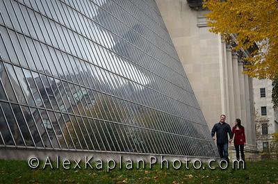AlexKaplanPhoto-2-1067