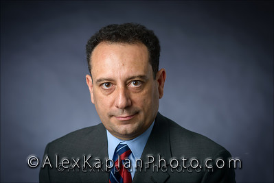 AlexKaplanPhoto-1-3324
