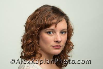AlexKaplanPhoto-5-1857