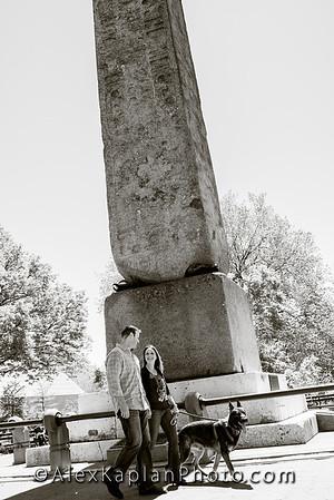 AlexKaplanPhoto-10-7792
