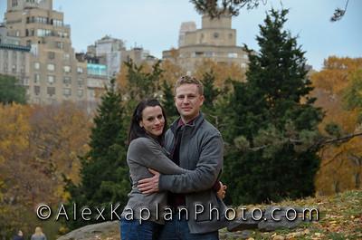AlexKaplanPhoto-131-1251